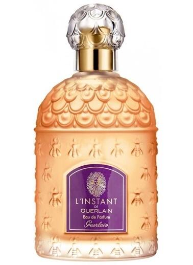 Guerlain L'Instant De Edp 50 Ml Kadın Parfüm Renksiz